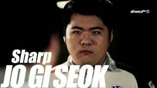 Download [ENG] AfreecaTV StarLeague(ASL) Finals Video
