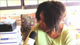 Download Ruby Bridges Remembers Video