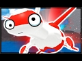 Download LATIAS LEGENDARY SPAWN!! | Roblox Pokemon Fighters EX Video