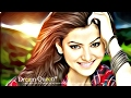 Download Awesome Cb editing Tutorial | make your photos cool and stylish using cb edits | picsart Cb editing Video
