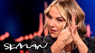Download Esther Perel explains why couples fight | SVT/TV 2/Skavlan Video