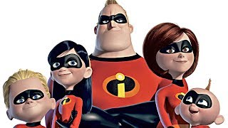 Download Pixar's Incredibles 2 | official trailer teaser (2018) Video