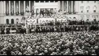 Download Великий крах 1929 Video