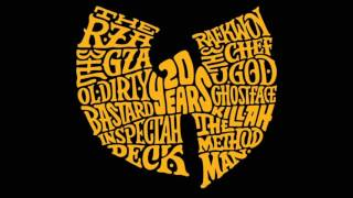 Download Wu-Tang - Forever ALBUM Video