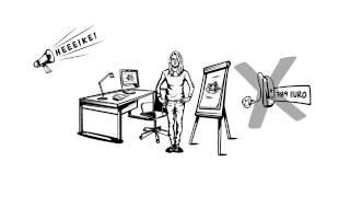 Download Die IG Metall erklärt: Die Sozialwahl Video
