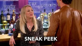 Download The Big Bang Theory 10x22 Sneak Peek ″The Cognition Regeneration″ (HD) Video