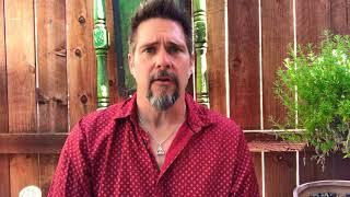 Download Pt.2 HOW I meditate Video
