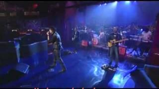 Download Julian Casablancas - Out of the Blue (Subtitulado en español) Video