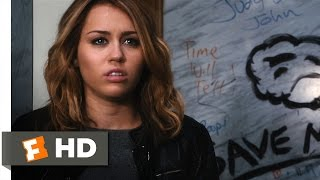 Download LOL (7/11) Movie CLIP - Bathroom Sex Break-Up (2012) HD Video