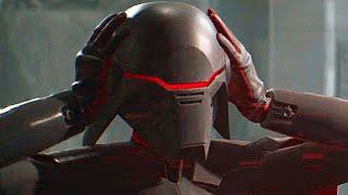Download Star Wars Jedi Fallen Order - Second Sister Inquisitor True Identity Revealed (2019) Video