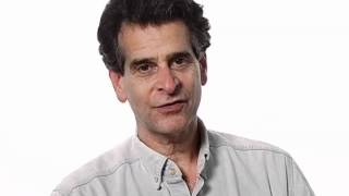 Download Big Think Interview With Dean Kamen Video