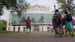 Download Welcome to The Ohio State University - Autumn Semester 2017 Video