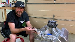 Download 1000HP With No Turbo, No Blower and No Nitrous: Finnegan's Garage Ep.79 Video