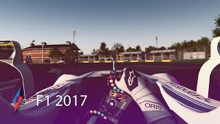 Download F1 2017 GAMEPLAY - 5 New Features   Trusted Reviews Video