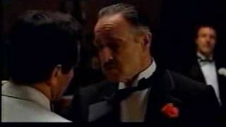 Download The Godfather - Official Trailer Video
