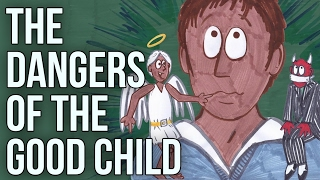 Download The Dangers of the Good Child Video