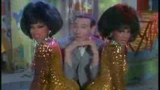 Download Pee Wee's Christmas Special Opening Song Video