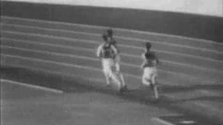 Download Berlin 1936 men's 10000m Video