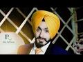 Download How to tie Pochvi pagg / dastar/ turban Video
