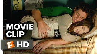 Download The Hollars Movie CLIP - Don't Ever Hang Up On Me Again (2016) - John Krasinski Movie Video