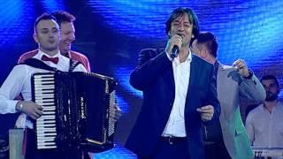 Download Hazre - Bjezim od sebe - Novogodisnji program (OTV Valentino 31.12.2016.) Video