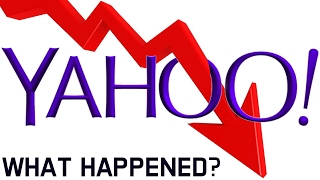 Download The Rise and Fall of Yahoo! Video