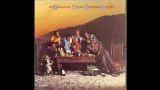 Download My Mama Told Me So - The Crusaders Video