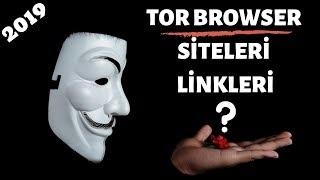 Download Tor Browser    Dark Web    Deep Web Sitelerine Girme    Onion Linkleri 2019 Video