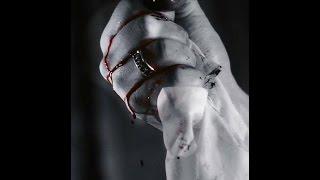 Download Bucovina - Asteapta-ma Dincolo de Moarte Video