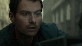 Download Spectral Best Movie Scene | Army VS Spectral Video