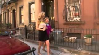 Download Transgender Beauty Queen Jenna Talackova Barbra Walters Interview | 20/20 | ABC News Video
