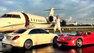 Download Rich Kids Of Instagram season 1 episode 1 Video