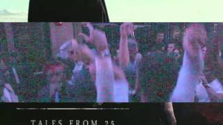 Download Swisslizz Live Video