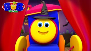 Download Nursery Rhymes And Kids Songs   Videos for Babies   Cartoons for Children Video