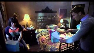 Download 2 Bedroom 1 Bath - Official Trailer Video