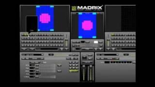 GLEDIATOR - Free LED Matrix Control Software Free Download