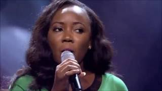Download Best of The Voice Nigeria (Blind Auditions) Video