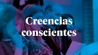 Download Creencias conscientes: El camino a la libertad emocional - Enric Corbera Video