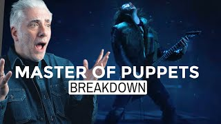 Download What Makes This Song Great? Ep.66 METALLICA (#2) Video