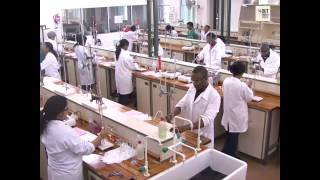 Download Analytical Chemistry Video