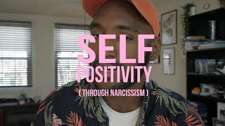 Download How To Deal With Being Ugly (Through Narcissism) Video