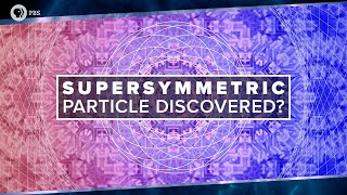 Download Supersymmetric Particle Found? Video