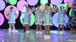 Download Do-Re-Mi-Show - Iarna bine ai venit Video