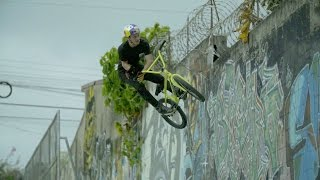 Download Raw BMX Shredding from Kenneth Tencio | Raditudes: Behind the Scenes Video