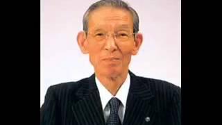 Download Истории Великих предпринимателей Тадао Кашио Video