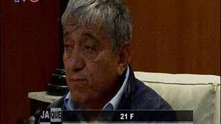 Download Debate Ivan Arias vs Senador Efrain Chambi ¿21F de que mentira hablamos? Video