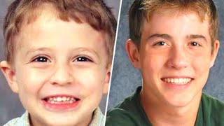 Download 20 Bizarre But True Stories Of Missing Children Who Were Found Alive Video