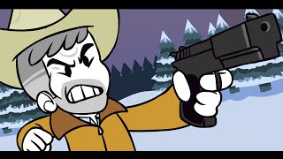 Download Game Grumps (D)animated: I missed. Video