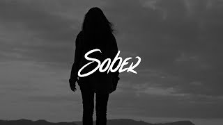 Download Demi Lovato - Sober (Lyrics) Video