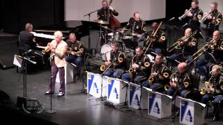 Download Doc Severinsen Video